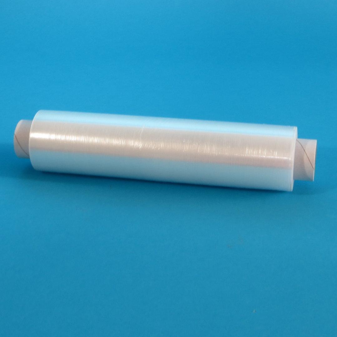 Frischhaltefolie PE perforiert 30x30cm 500m 4St