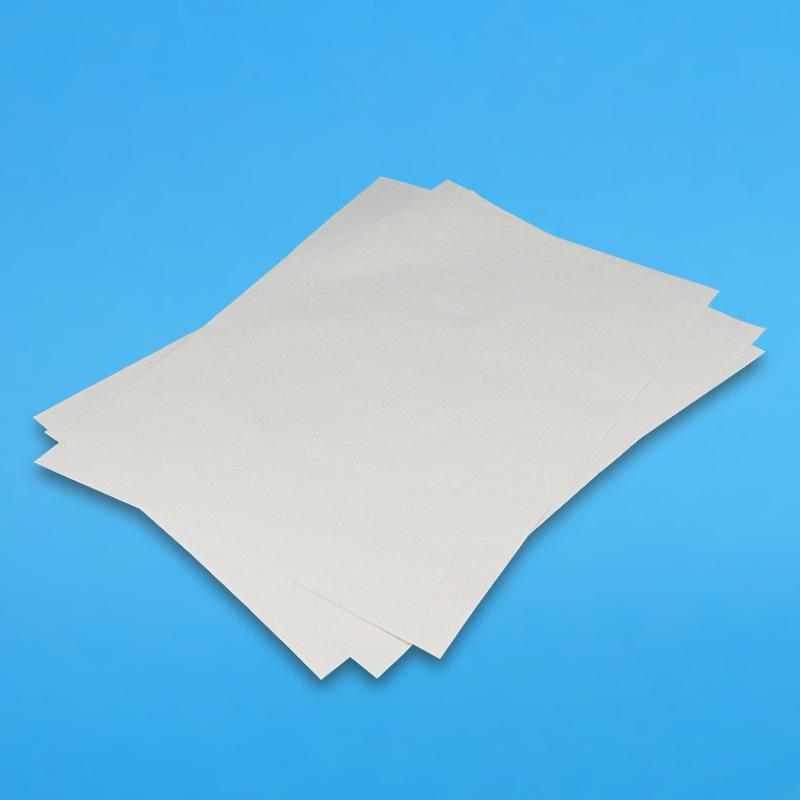 Pergamentersatz Einschlagpapier fettdicht versch. Größen 10kg