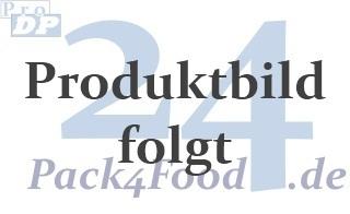 Allzweck Snackbox HP3 beige 240x145x78mm 500St